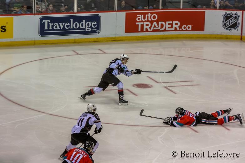giantHockey2015-01