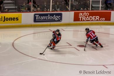 giantHockey2015-02