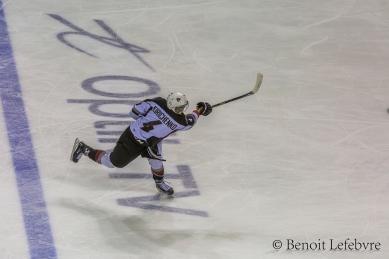 giantHockey2015-04