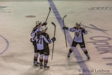 giantHockey2015-05
