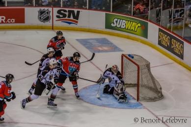 giantHockey2015-07