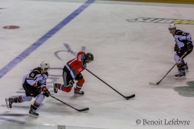 giantHockey2015-08