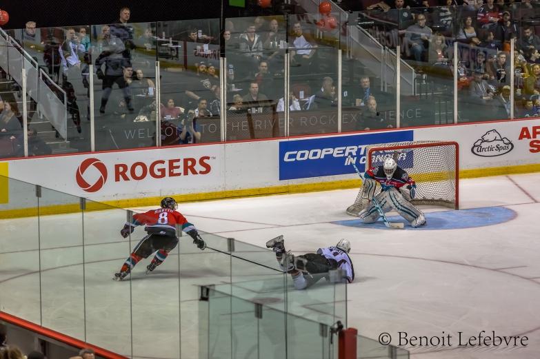 giantHockey2015-09