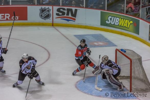 giantHockey2015-10