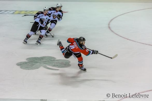 giantHockey2015-11