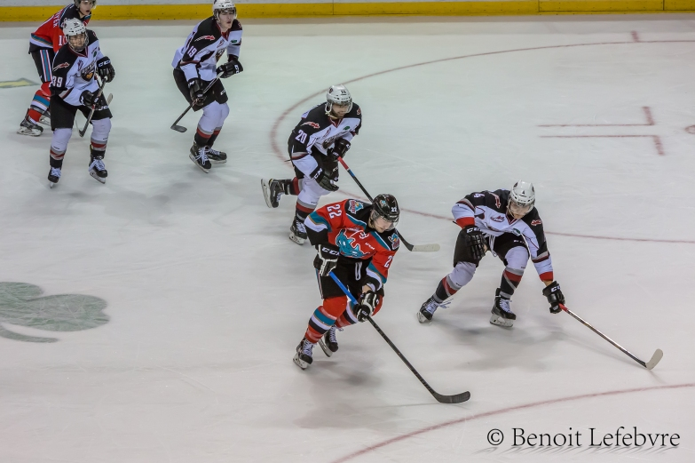 giantHockey2015-12