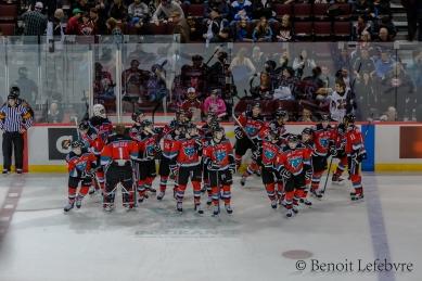 giantHockey2015-13