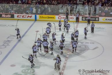 giantHockey2015-14