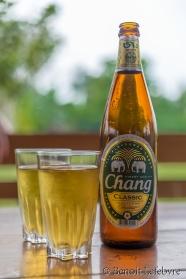 ChangBeer