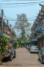 ChiagMaiStreet