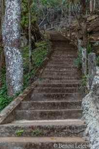 chiangDaoStairs