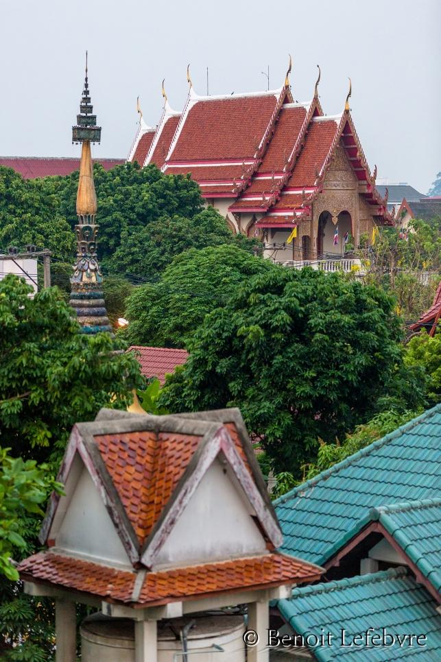 ChiangMaiTemple01