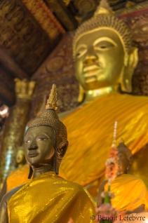 BuddhaLaos