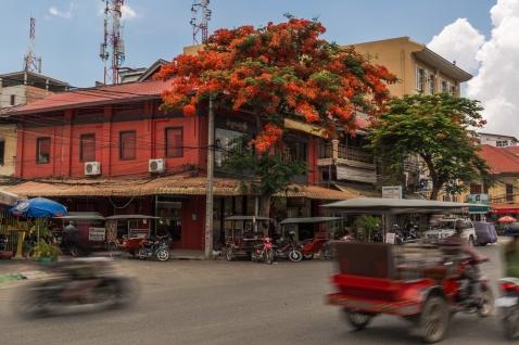 2015-05-13_PhnomPenh_01