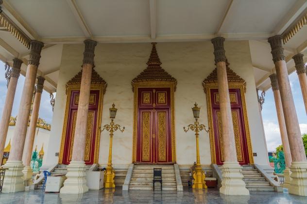 2015-05-13_PhnomPenh_02