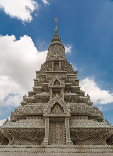 2015-05-13_PhnomPenh_03