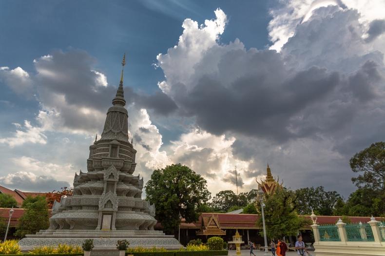 2015-05-13_PhnomPenh_04