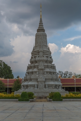 2015-05-13_PhnomPenh_05