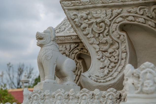 2015-05-13_PhnomPenh_07
