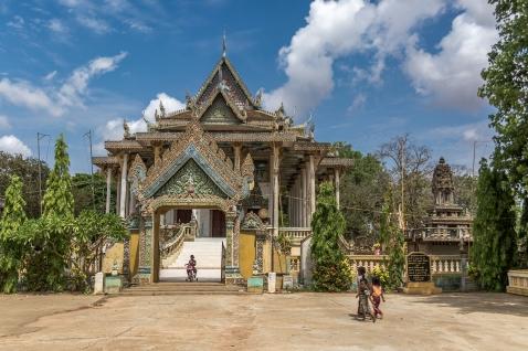 2015-05-24_battambang_11