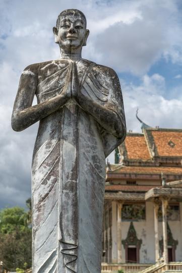 2015-05-24_battambang_12