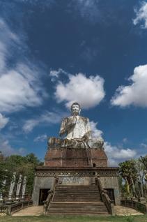 2015-05-24_battambang_13