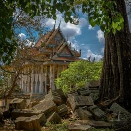2015-05-24_battambang_14