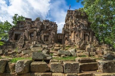 2015-05-24_battambang_15