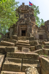 2015-05-24_battambang_16