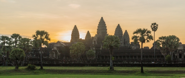 AngkorWat2015-05-20_01