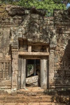 AngkorWat2015-05-20_05