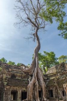 AngkorWat2015-05-20_07