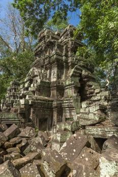 AngkorWat2015-05-20_08