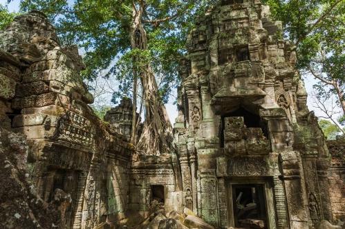 AngkorWat2015-05-20_09