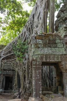 AngkorWat2015-05-20_10