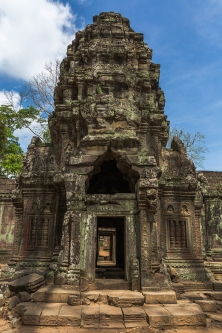 AngkorWat2015-05-20_12