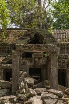 AngkorWat2015-05-20_13
