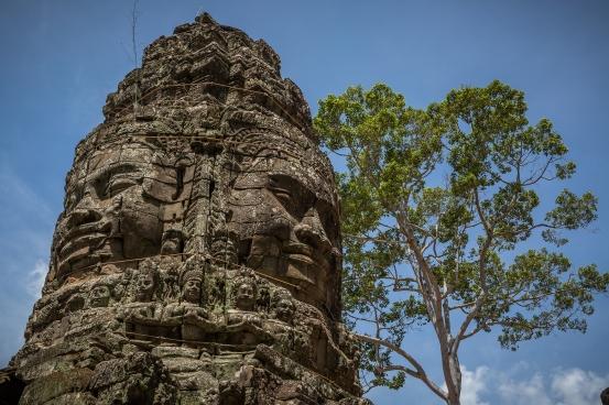 AngkorWat2015-05-20_14