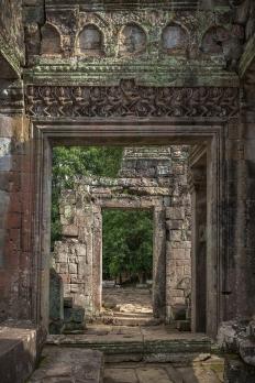AngkorWat2015-05-20_15