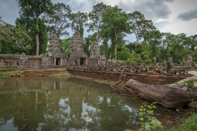 AngkorWat2015-05-20_17