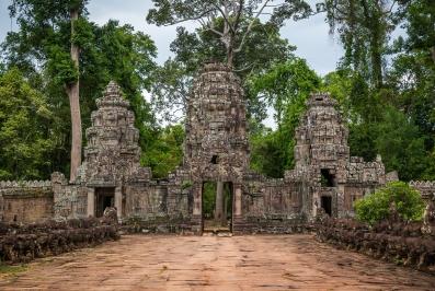 AngkorWat2015-05-20_18