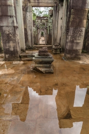 AngkorWat2015-05-20_20