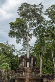 AngkorWat2015-05-20_21