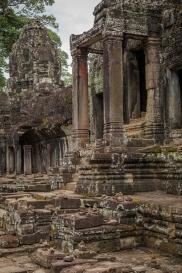 AngkorWat2015-05-20_22