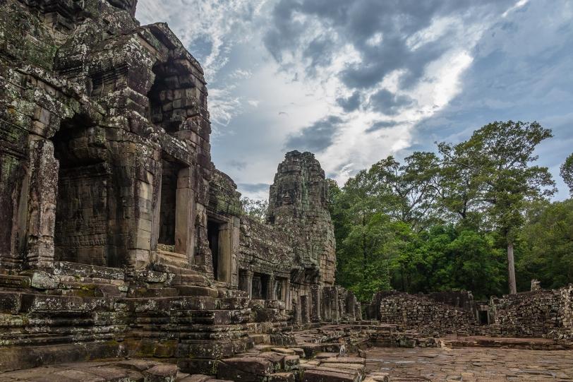 AngkorWat2015-05-20_23