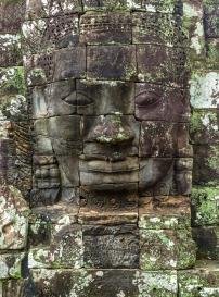 AngkorWat2015-05-20_24