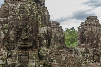 AngkorWat2015-05-20_25