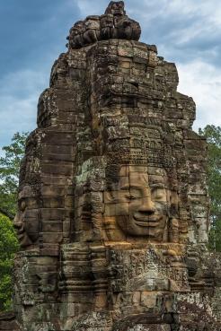 AngkorWat2015-05-20_27