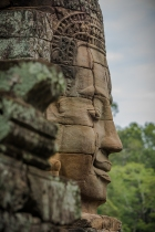 AngkorWat2015-05-20_28