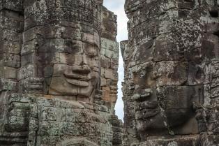 AngkorWat2015-05-20_29